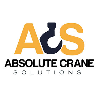 Absolute Crane Solutions